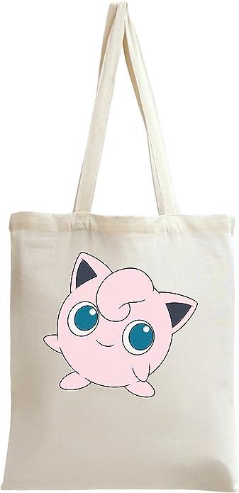 cute tote bags amazon