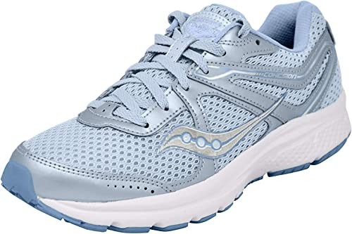 Saucony Cohesion 11 Running Shoes for women