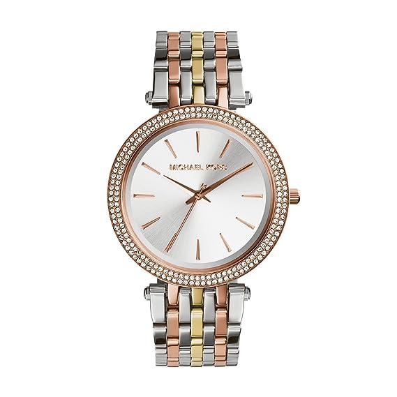Relojes de mujer de michael kors