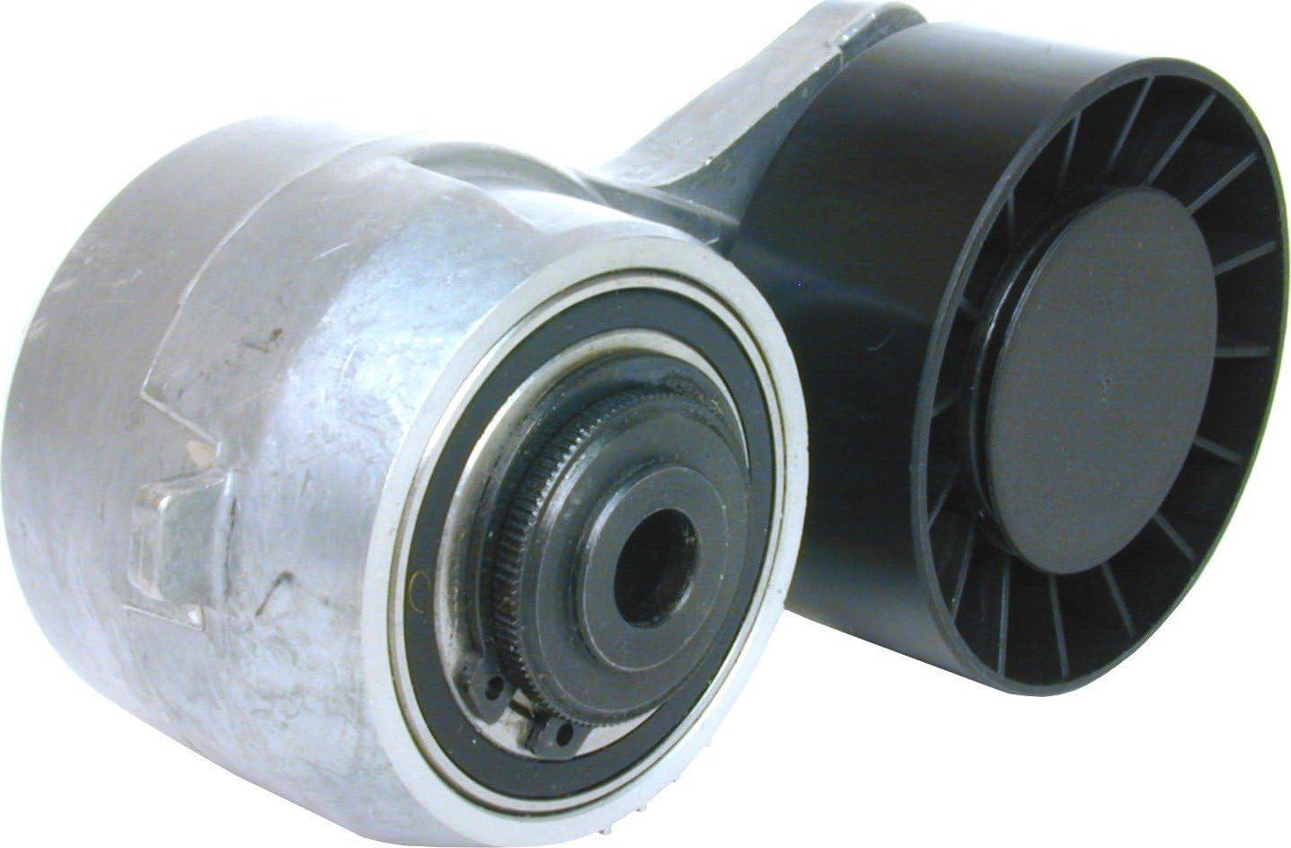 D/&D PowerDrive 2B62 UNIROYAL Industrial Replacement Belt