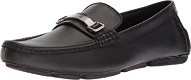 Maddix Driving Style Loafer