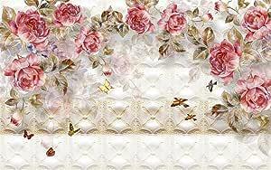 Future Coated Wallpaper 2.6 meters x 3.8 meters