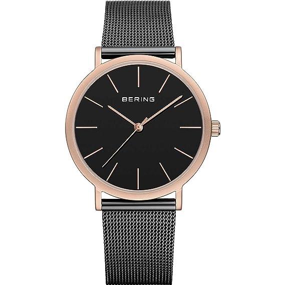 Reloj Bering - Mujer 13436-166