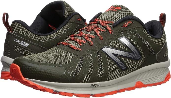 new balance 590v4 scarpe da trail corsa