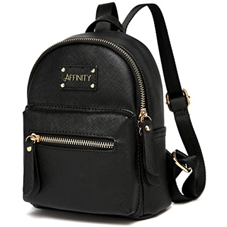 Purse for teens