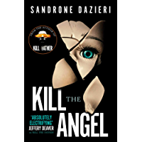 Kill the Angel (Caselli & Torre 2)