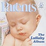 Parents Lullaby Album