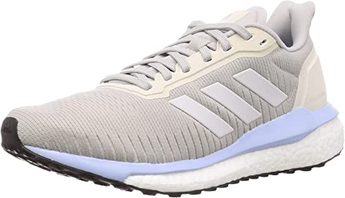 adidas Solar Drive 19 Damen Niedrig: Amazon.de: Schuhe ...