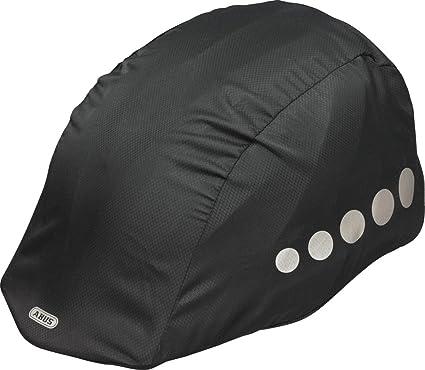 Abus 521546 - Casco universal black