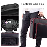 Carrying Case for PS4 Pro, PS4 Travel Handbags
