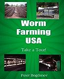 Worm Farming USA