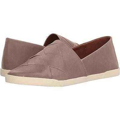 FRYE Womens Liz Woven Slip: Shoes
