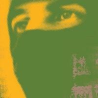 Radio Retaliation (Vinyl) [Importado]