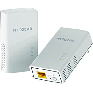 Up to 45% Off Netgear Networking Devices Including Orbi Mesh Wi-Fi System [Deal]