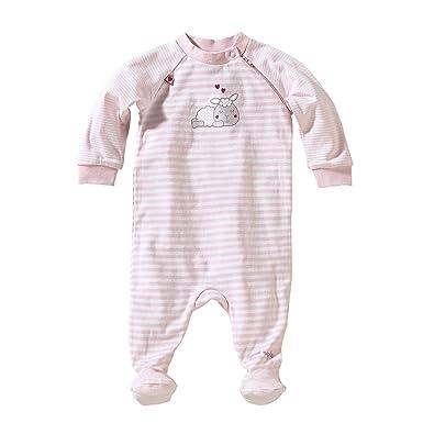 0a279a38e4dcc Bornino Dors-Bien Tenues de Nuit bébé Pyjama bébé  Bornino  Amazon.fr  Vêtements  et accessoires