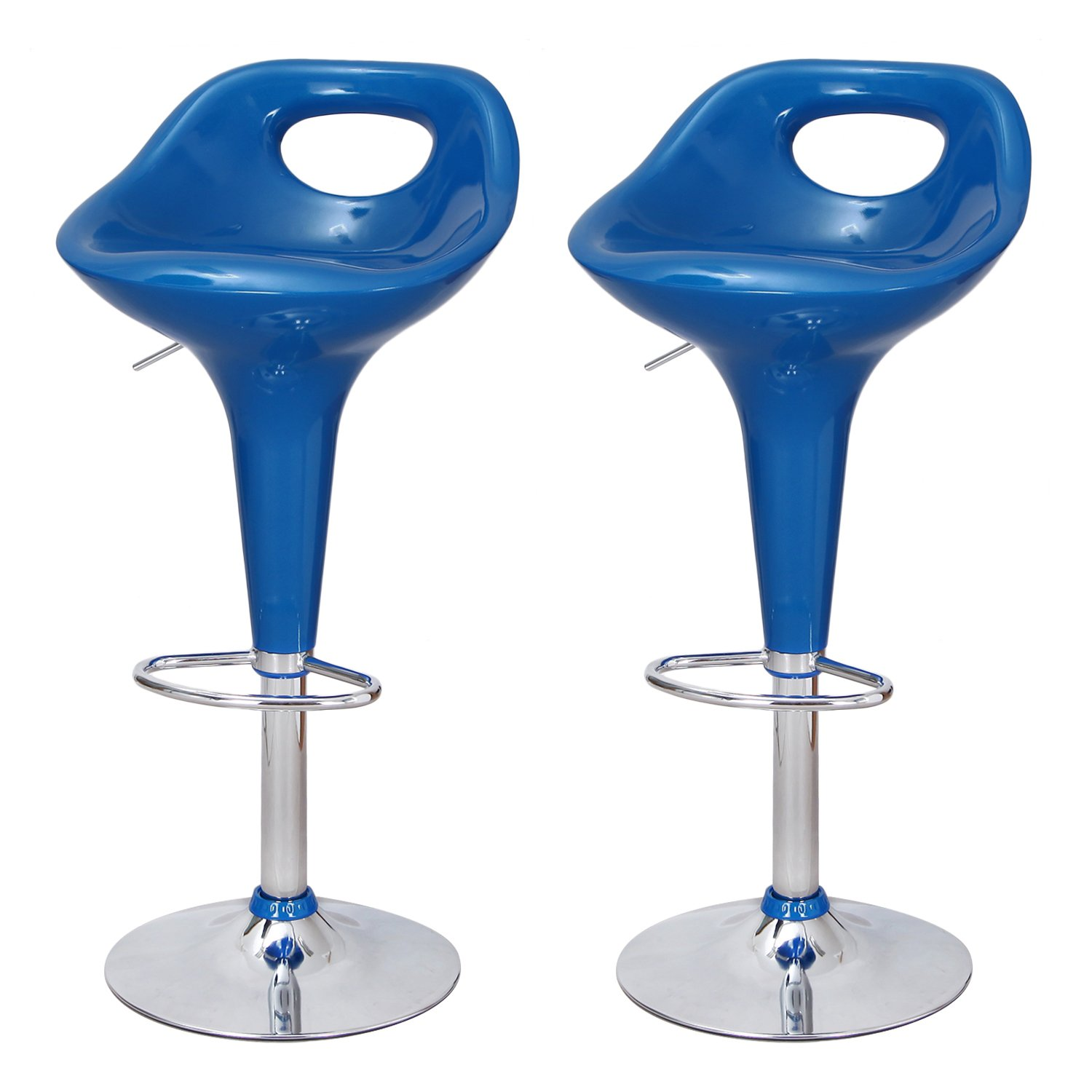 colorful bar stools with backs 28 images modern  : 71NAL03rZ3LSL1500 from wallpapersist.com size 1500 x 1500 jpeg 132kB