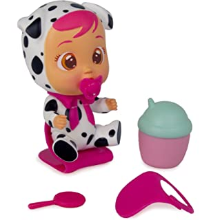 IMC Toys - Bebés Llorones Lágrimas Mágicas (98442): Amazon ...