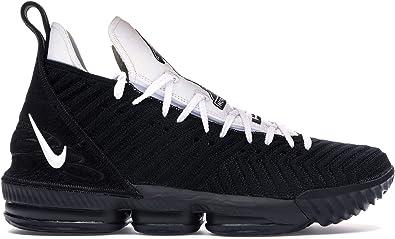 Nike Lebron 16 XVI Four Horsemen CI7862