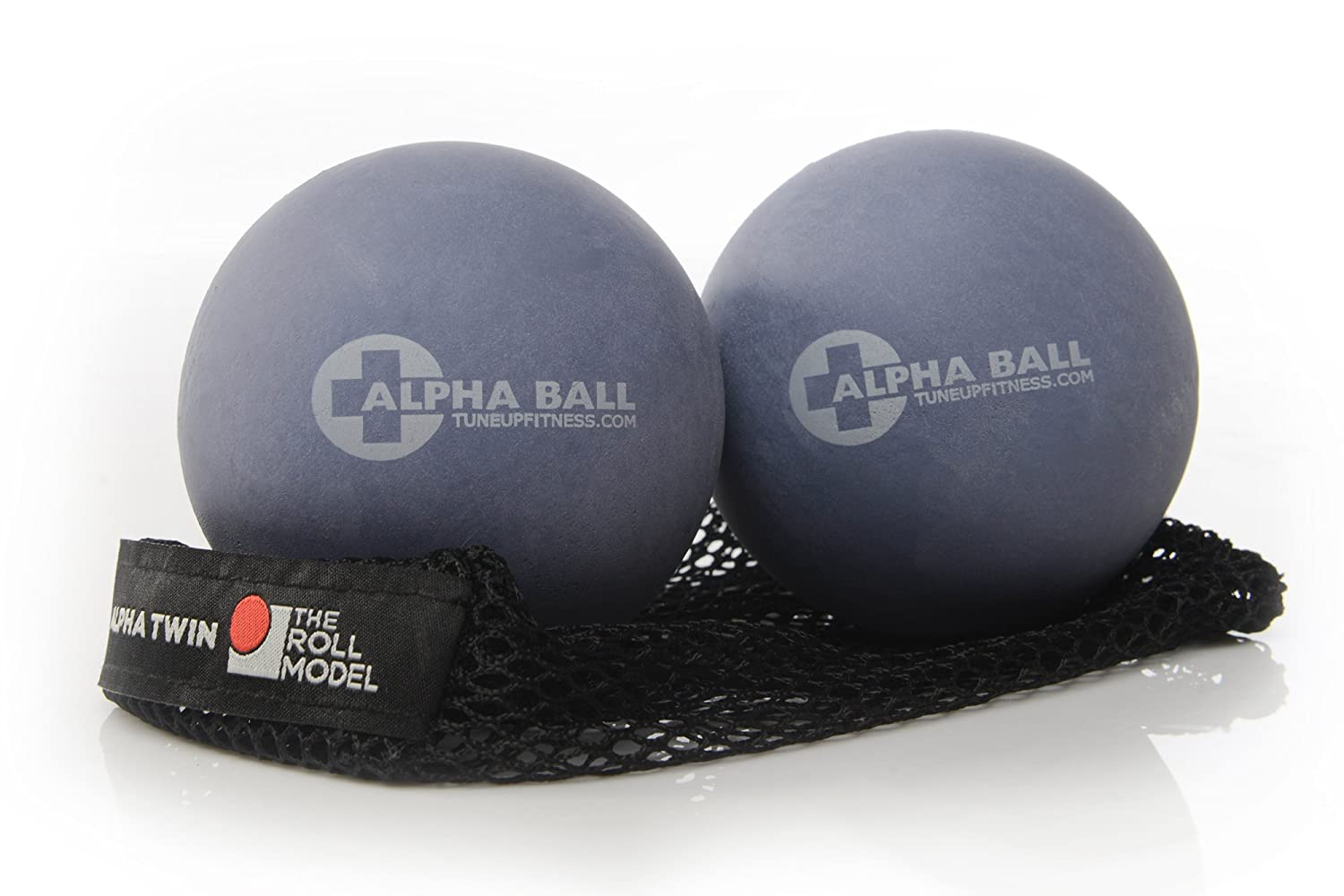 f583bdc0d530 Yoga Tune Up Alpha Twin Therapy Balls