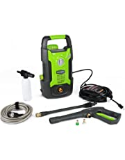 Greenworks 13 Amp Pressure Washer