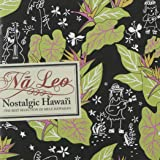 ノスタルジック・ハワイ~ザ・ベスト・セレクション・オブ・メレ・ハワイアン