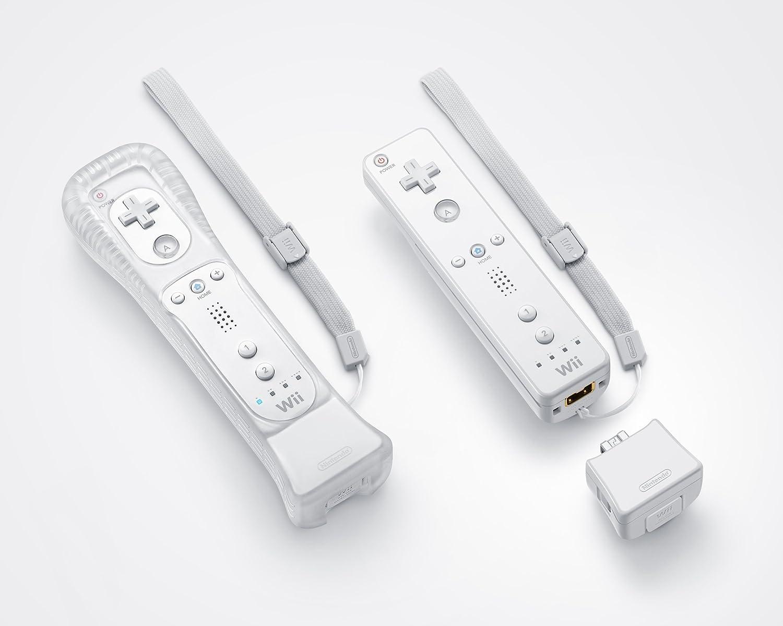 Amazon.com: Wii MotionPlus: Video Games
