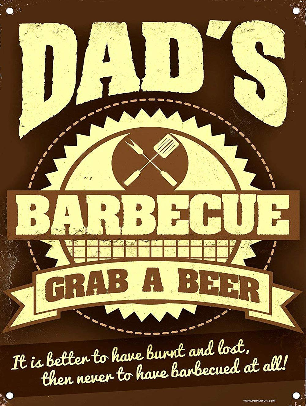 Taco Thursday DadS BBQ Grab A Beer Dad This Summer Pintura ...