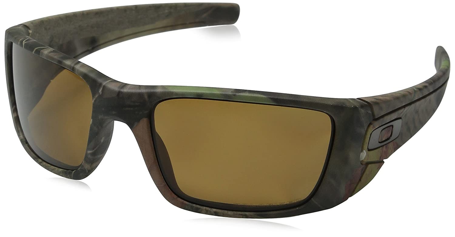 0f83f16e36 Camo Gas Can Oakleys « Heritage Malta