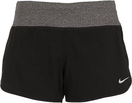 nike flex rival shorts