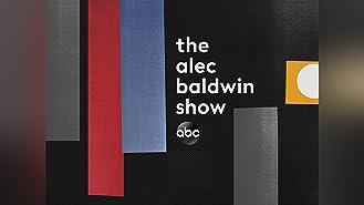 The Alec Baldwin Show Season 1