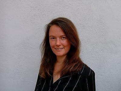 Britta Schulze-Thulin