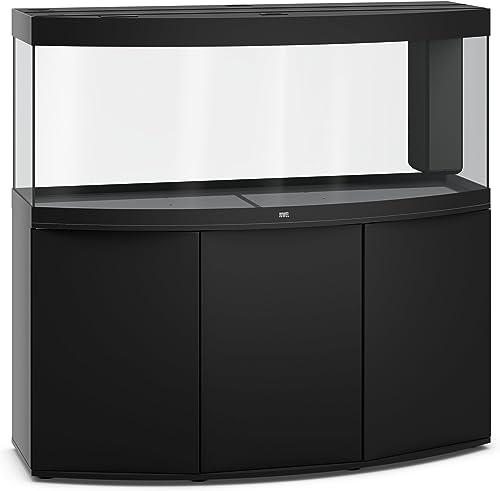 Juwel-Aquarium-Vision-450-LED