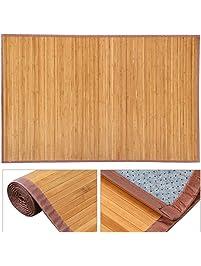 Carpet Amp Carpet Tiles Amazon Com Building Supplies