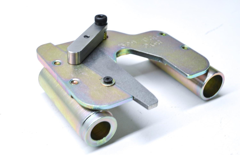 Renegade Engine Camshaft Checker Tool 68380;