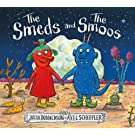 The Smeds and the Smoos