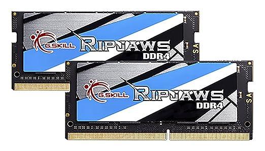 4 opinioni per G.Skill 32GB DDR4-2800 24GB DDR4 2800MHz memory module- memory modules (DDR4,