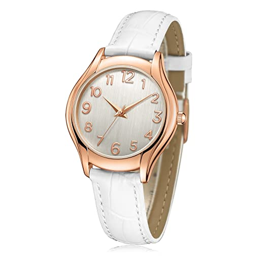 56c1bdaf42b8 Reloj de pulsera para mujer