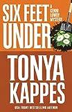Six Feet Under (A Kenni Lowry Mystery) (Volume 4)