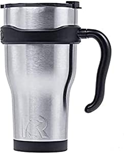 RTIC Handle for New Design RTIC 20 oz. Tumbler