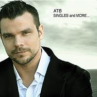 Singles & More [Importado]