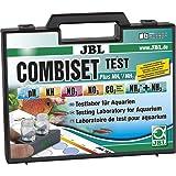 JBL Combiset Plus Nh₄ d'eau pour Aquariophilie