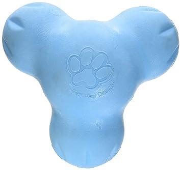 West Paw Design Zogoflex Tux Amazoncouk Pet Supplies