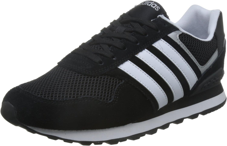 Adidas 10k, Zapatillas para Hombre