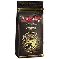 Cielo Abierto Café Café Molido Arabica de México, 1000 g