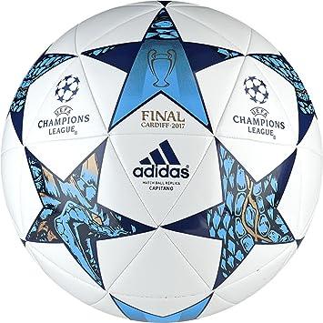 Balon futbol: Amazon.es: Deportes y aire libre