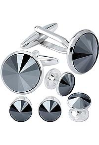 Men's jewelry | Amazon.com