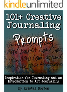 Soul journal a writing prompts journal for self discovery volume 101 creative journaling prompts inspiration for journaling and an introduction to art journaling fandeluxe Image collections