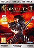 Divinity 2 : the dragon knight saga - silver
