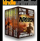 ARISEN, Omnibus One