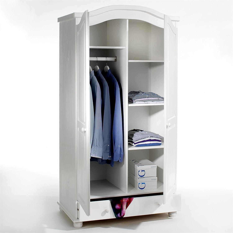 ikea wohnwand. Black Bedroom Furniture Sets. Home Design Ideas